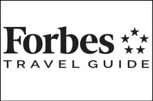Forbes y ama viajar