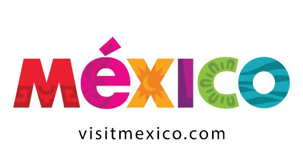 Visit México en Hot Sale 2020! - AMA Viajar