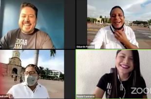 Programa Ama Viajar desde Cartagena