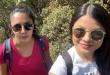 Ama Viajar con OFF! al Cerro de San Miguel